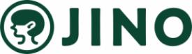 JINO(ジーノ)株式会社