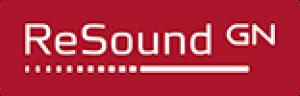 リサウンドロゴ1