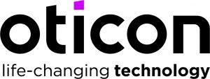 Oticon_newlogo