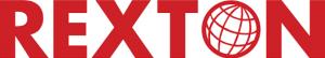Rexton_logo