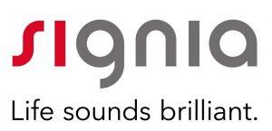 logo_Signia