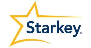 logo_Starky