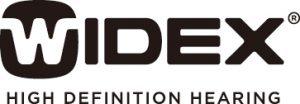 logo_Widex
